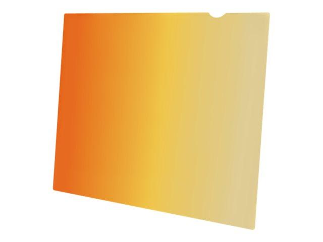 3M GPF15.6W - Sekretessfilter till bärbar dator - 15 e40b85b3377e6