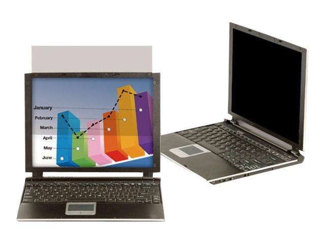 3M Sekretessfilter PF13.3 - Sekretessfilter till bärbar dator - 13.3