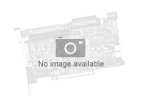 Lenovo N2115 SAS/SATA HBA for IBM System x - Kontrollerkort - 8 Kanal